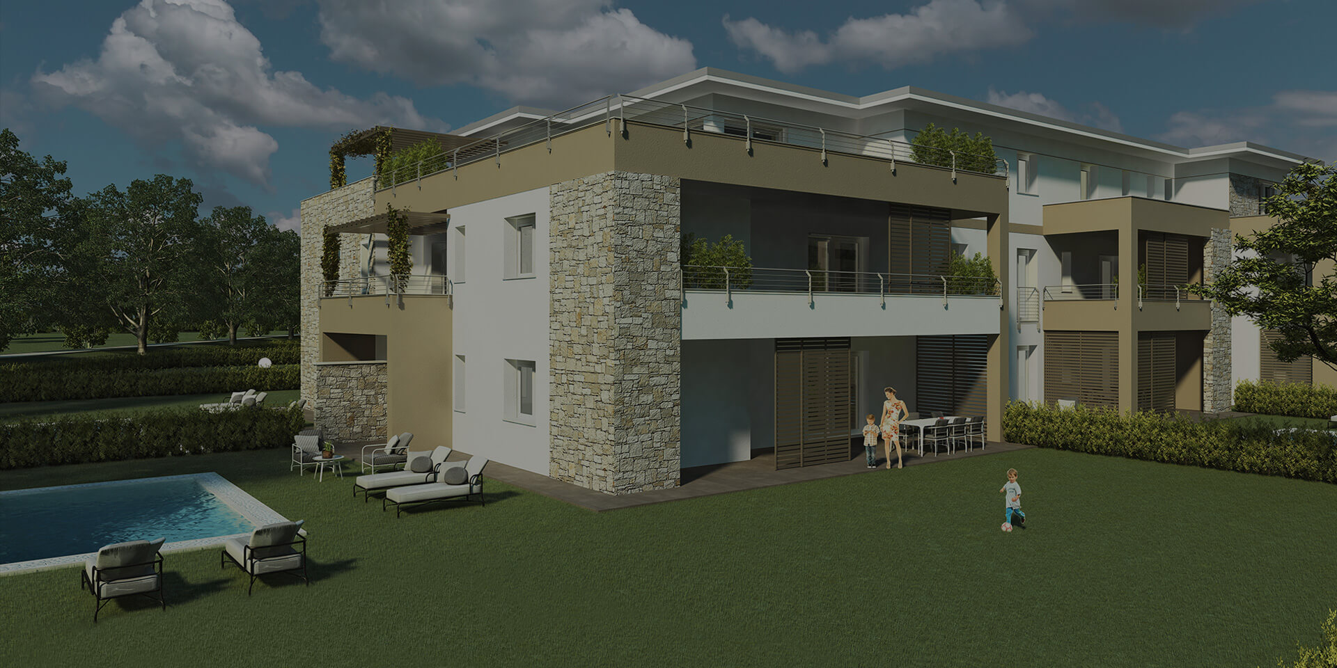 Case in vendita Monza Brianza - Appartamenti Monza Brianza ...