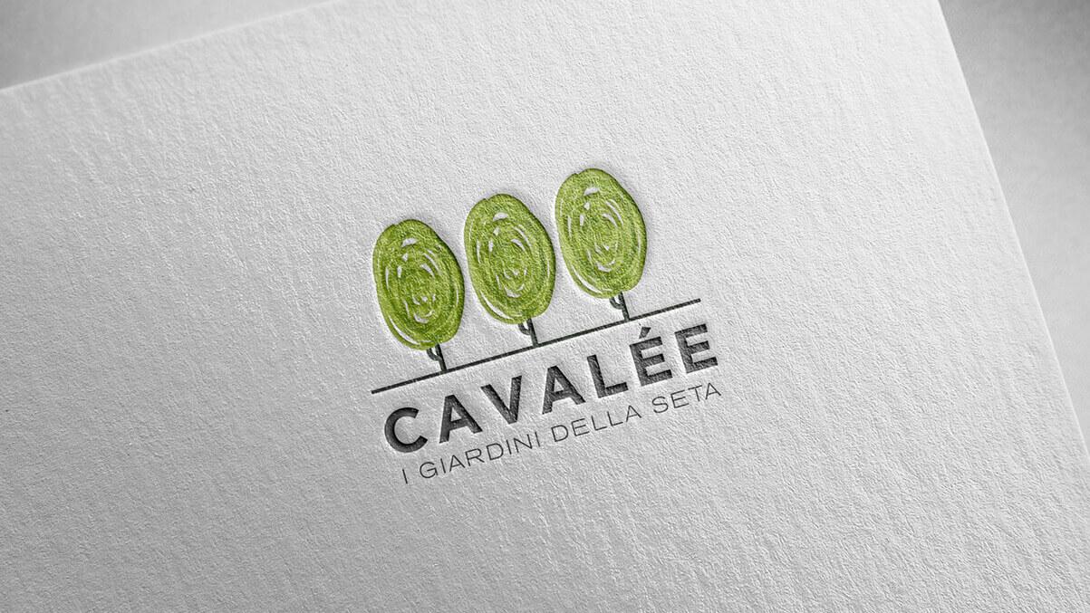 Open day Cavalée, a ritmo di eco-bike.